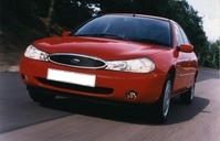 "FORD MONDEO ""MK2"" (1996/2000)"