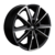 FONDMETAL Wheels 7600