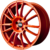 FONDMETAL Wheels 9RR