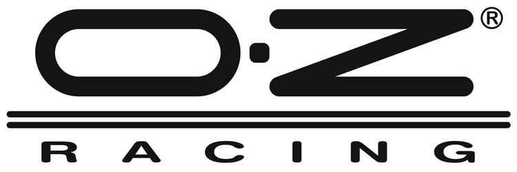 20_LOGO_OZ_RACING