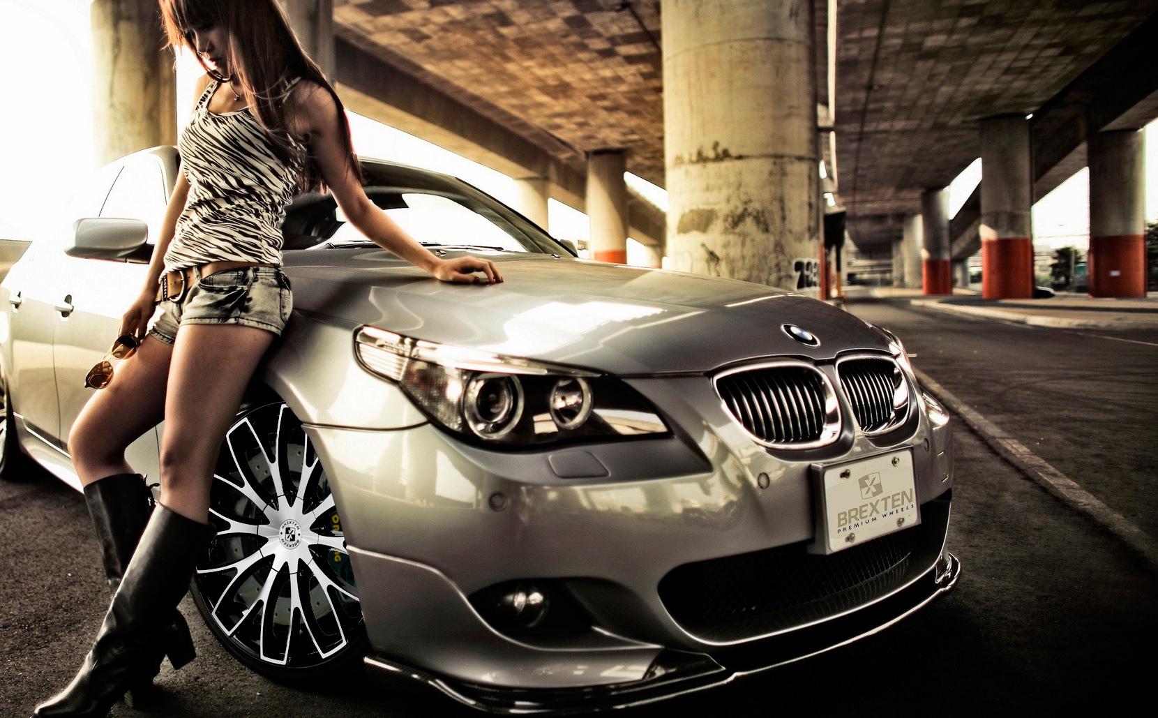 bx20_brexten-wheels_llantass_bmw_5